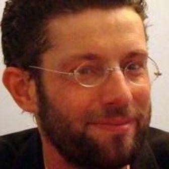 Dr Jean-Philippe Rivière
