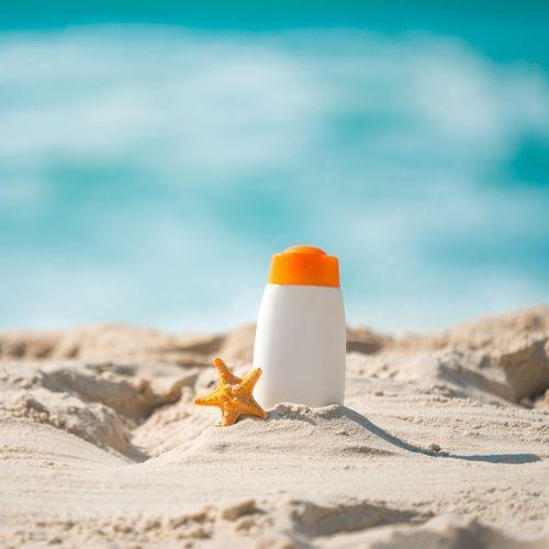 3 protections solaires dédiées aux peaux allergiques et fragiles