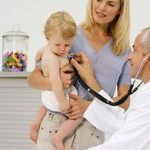 Le vaccin anti-pneumococcique efficace chez les bébés