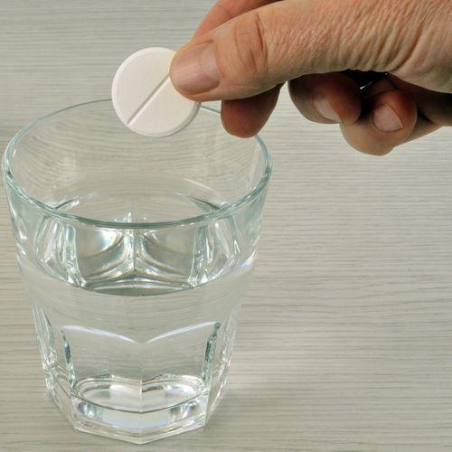 L'aspirine, inutile chez les seniors à risque de maladie cardiovasculaire ?