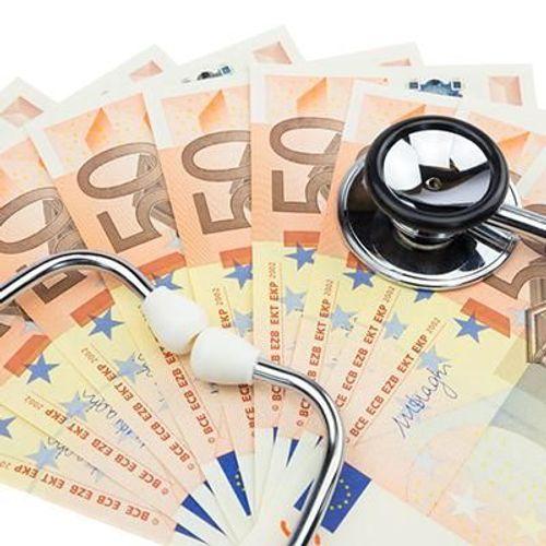 Coût des médicaments dans le monde : c'est aux Etats-unis que les prix sont les plus élevés