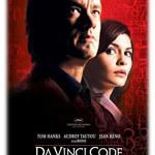 Da Vinci Code : le complot est partout !