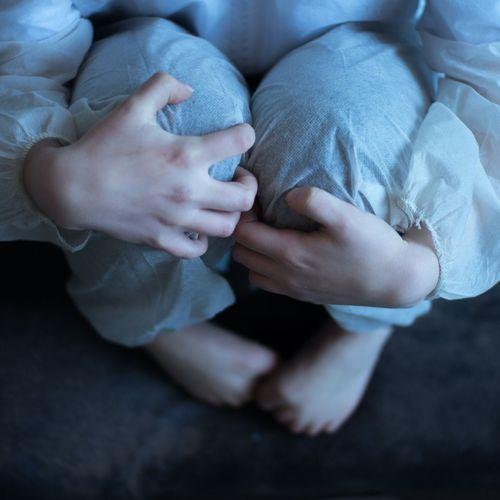 """Internements forcés en psychiatrie : """"une atteinte à la dignité et aux droits des patients"""""""
