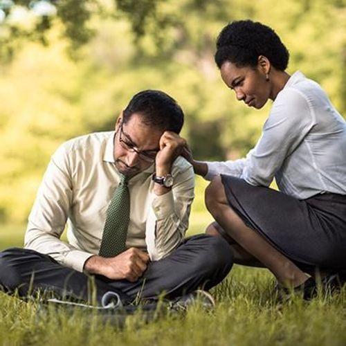 Suicide : une vaste étude identifie des facteurs de risque différents chez les hommes et les femmes